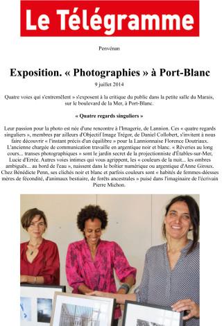 2014-07_LeTelegramme_PortBlanc