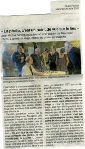 LeTélégramme_Serie_JCBechet_Imagerie_Ete2012-a4