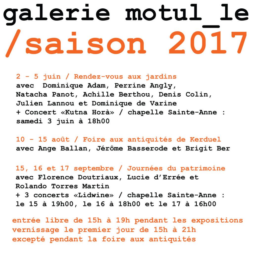 galerie motul-le 2017-2