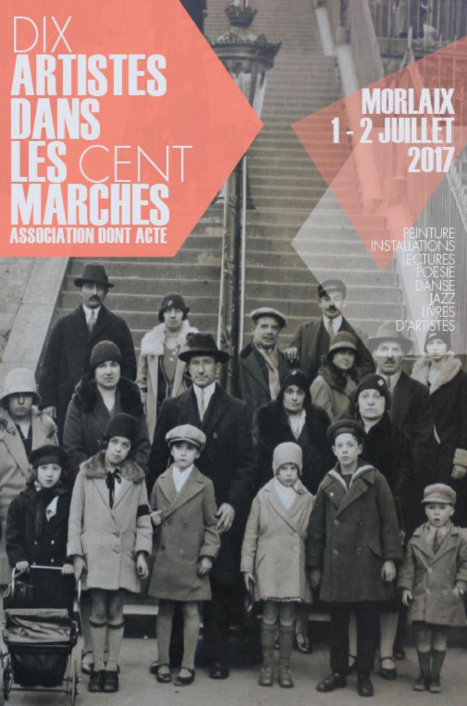 les Cent Marches-1