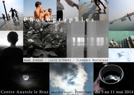 LaBoiteNoire_A.D_F.D_L.dE