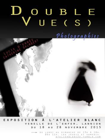 DoubleVue(s)__ExpoPhotographies_AtelierBlanc._bd